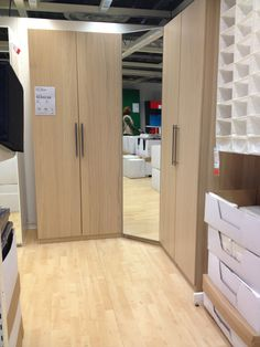 ikea pax corner unit measurements bedroom pinterest ikea pax and corner unit. Black Bedroom Furniture Sets. Home Design Ideas