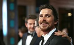Christian Bale's 60-Pound Weight Loss for 'The Machinist' Was Due to a Script Typo | In Touch Weekly