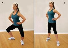 7. Pilé Squats http://www.prevention.com/fitness/strength-training/10-minute-total-body-toning-workout/7-pile-squats