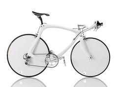 Cyclepedia: Iconic Bicycle Design - Bicycle Alliance of Washington
