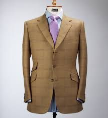 custom suits - Google Search