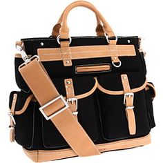 if money weren't an issue,this dkny fashion utility washed canvas double handle tote would be mine $325.00