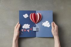mothers day Valentine's Day Pop-Up Cards Pop Up Flower Cards Pop Out Cards Birthday Card Pop Up Pop Up Flower Cards, Pop Out Cards, Birthday Card Pop Up, Handmade Birthday Cards, Diy Birthday, Pop Up Valentine Cards, Paper Pop, Diy Crafts For Gifts, Mother's Day Diy