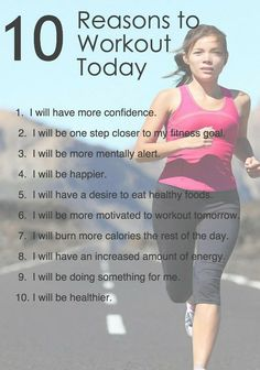 6 Sneaky Ways To Find Motivation to Exercise | Motivation to exercise quotes and inspiration for in the morning