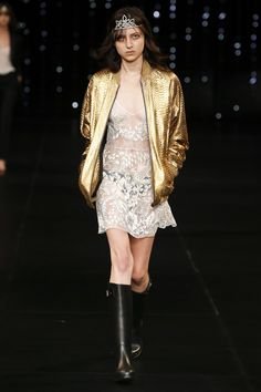 http://www.vogue.com/fashion-shows/spring-2016-ready-to-wear/saint-laurent/slideshow/collection