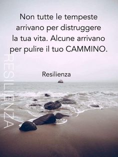 Best Quotes, Life Quotes, Language Quotes, Italian Life, Italian Quotes, Cute Love Quotes, Beautiful Words, Foto E Video, Things To Think About
