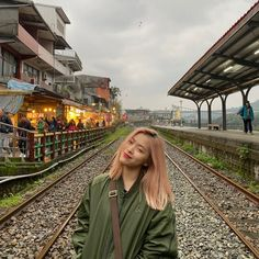 South Korean Girls, Korean Girl Groups, Programa Musical, Aesthetic Indie, Poses, Indie Kids, Girl Crushes, K Idols, Kpop Girls