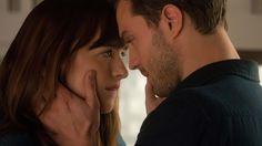 Watch Fifty Shades Darker Online - Movies