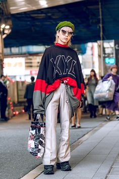 Seoul Fashion, Tokyo Fashion, Harajuku Fashion, China Fashion, Mens Fashion, India Fashion, Asian Street Style, Tokyo Street Style, Japanese Street Fashion