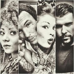 Paisley, Sketch, Alice and Jay Cover Tattoo, I Tattoo, Cool Tattoos, Tatoos, Amazing Tattoos, Jay Hutton, Tattoo Fixers, Body Modifications, Body Mods