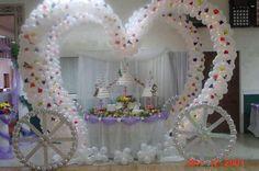34 Best Wedding Stage Images Engagement Stage Decoration Wedding