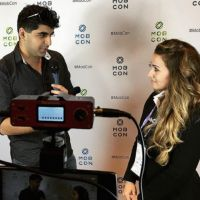 How to Live Stream an Event with Periscope or Blab | IRIS