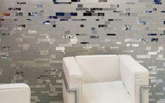 Mosaico Metropolis da Trend #Napoli #Pozzuoli #Campania #Italia #bagno #mosaico #ristrutturazioni #architetti #home Per info spedizioni #preventivi #gratis contattateci!!