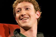L'histoire de Facebook et Mark Zuckerberg est comme un roman. Rien ne laissait présumer du succès de l'entreprise.  Pour bien comprendre, il faut lire l'ouvrage: The Facebook Effect.  Le résumé de Bernard Bujold.  www.lestudio1.com/Blogues     #Mark Zuckerberg