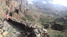 Anta, Grand Canyon, Nature, Travel, Naturaleza, Viajes, Destinations, Grand Canyon National Park, Traveling
