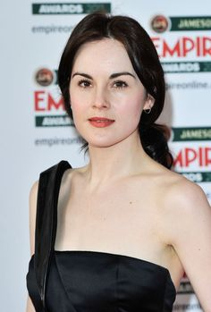 Michelle Dockery on IMDb: Movies, TV, Celebs, and more... - Photo Gallery - IMDb