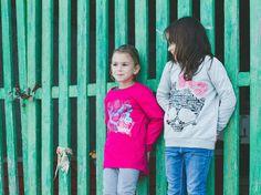 Monster High y El Corte Inglés en Moda infantil