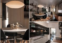 Design + Staging - theCOLLECTIVE