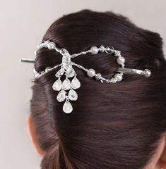 Check out the Hostess Exclusives! shop.lillarose.bi... #OnlineParty #LillaRose #HairJewelry #HairAccessories