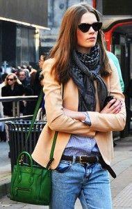 Celine Luggage Handbag size guide. | Bags bags bags | Pinterest ...