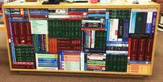 9-AD-Perfection-Bookshelf