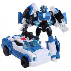 NEW Anime Series Action Figure Toys Transformation 4 Robot Car ABS Plastic Class Cool juguetes Model Boy Toy Christmas Gifts Gifts For Boys, Toys For Boys, Kids Boys, Boy Gifts, Transformer Halloween Costume, Transformers Cars, Hobby Toys, Christmas Toys, Toy Soldiers