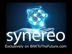 #blockchain #BTC #cryptocurrencycache #cryptocoincache #electronics #technology #tech #electronic #device #gadget #gadgets #instatech #instagood #geek #techie #nerd #techy #photooftheday #computers #laptops #hack #screen #hacktheplanet http://ift.tt/2dqC7fS http://ift.tt/2bNMVUX