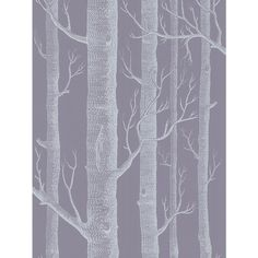 Buy Cole & Son Woods Wallpaper | John Lewis
