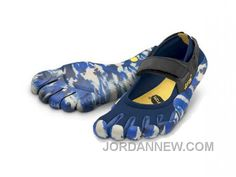 http://www.jordannew.com/vibram-sprint-mens-blue-camo-5-five-fingers-sneakers-lastest.html VIBRAM SPRINT MENS BLUE CAMO 5 FIVE FINGERS SNEAKERS LASTEST Only 66.49€ , Free Shipping!