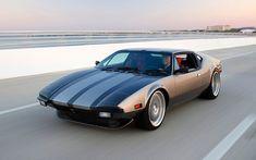 Bmw, Cars, The Originals, Vehicles, Image, Autos, Car, Car, Automobile