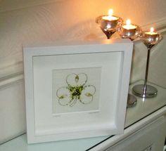 http://www.marywhelanart.com/embroidery.html