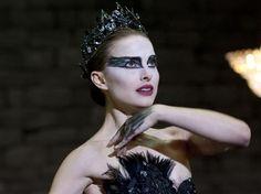 El cisne negro 2010