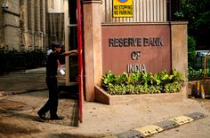"""""""RBI"""" Inviting Applications For Officers Grade-B  http://aonefreshersjobs.blogspot.in/2016/07/rbi-inviting-applications-for-officers.html"""