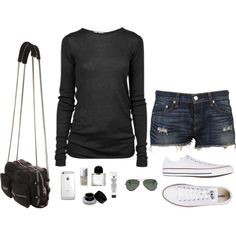 Untitled #166 by kristin-gp on Polyvore