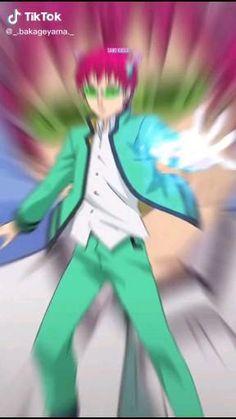 Anime Kiss, Anime Sexy, Cute Anime Guys, I Love Anime, Anime Demon, Anime Crying, Best Anime Shows, Anime Reccomendations, Another Anime