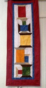 Presenting our 2016 Row by Row Experience projects! | Sewing projects : seams like home quilt shop - Adamdwight.com