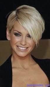 sexy pixie cut - Google Search