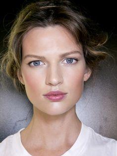 4 slimme make-uptrucs die iedere vrouw zou moeten kennen