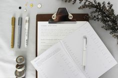 wedding diary & templates for wedding planning http://southernbride.co.nz/wedding-planner-book/