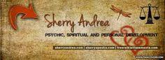 psychic empath Psychic Empath, Spirituality, Spiritual
