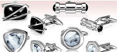 gombiky na panske kosele Piercing, Cufflinks, Accessories, Piercings, Wedding Cufflinks, Body Piercings, Jewelry Accessories