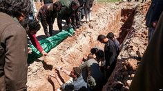 #world #news  Turkey Says Autopsies Show Chemical Weapons Used In Syria…  #StopRussianAggression @realDonaldTrump @POTUS @thebloggerspost