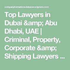 Top Lawyers in Dubai & Abu Dhabi, UAE | Criminal, Property, Corporate & Shipping Lawyers Sharjah, UAE – STA Law Firm – Company Formation in Dubai | STA Law | Lawyers in Dubai | Dubai Law Firms
