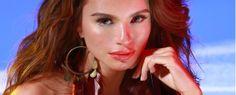 Share the Love Share The Love, Circuit, Hoop Earrings, Magazine, News, Jewelry, Jewlery, Jewerly, Schmuck