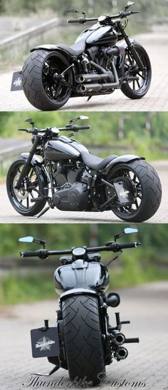 http://punintendednews.club/harley-davidson-choppers/ #motorcycleharleydavidsonchoppers