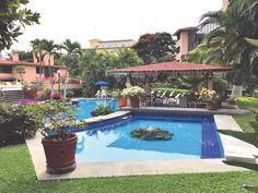 V3117 ACAPANTZINGO $3'000,000.00 MN  Tel. 777-313-14-13 www.asin.mx Cuernavaca Morelos México