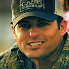 casey donahew band   Casey Donahew Band Free Music Videos   CMT