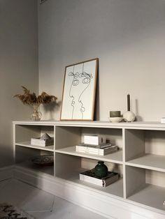 Interior Decorating, Interior Design, Neutrogena, Luxury Interior, Home Living Room, Interior Inspiration, Family Room, Room Decor, House Design