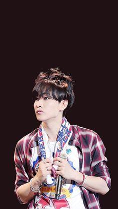 Follow @SuJuPacks on Twitter! #SuperJunior #Super #Junior #Wallpaper #Lockscreen #Shindong Shindong Super Junior #Eunhae Eunhyuk Hyukjae Donghae #Huykjae