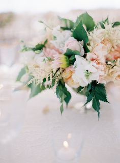 Photography: Jose Villa Photography - josevillablog.com  Read More: http://www.stylemepretty.com/2015/02/17/announcing-laurie-arons-2015-wedding-planner-masterclass/
